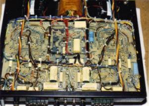 D-90 bottom